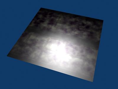 mega_concrete_exmpl_02.PNG