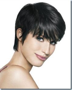 americas-next-top-model-season-11-winner-mckey-medium