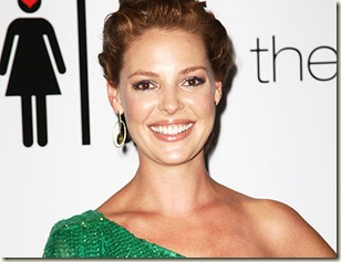 katherine-heigl-pic-getty-58471668