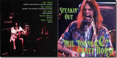 0038 - Speakin' Out - Manchester - 1973-11-03 - 1