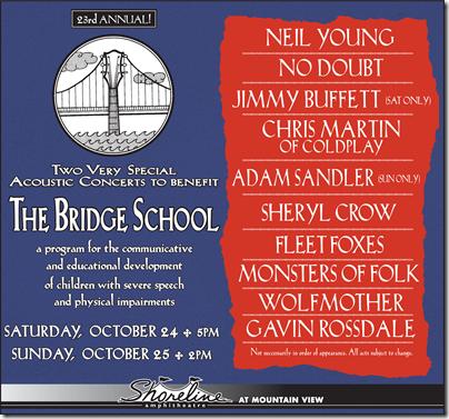 BridgeSchool_noburst