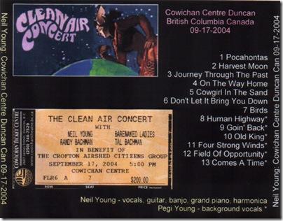 0557 - Covichan Theatre - Duncan - 2004-09-17 - 2