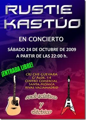 Cartel_Rustie-Kastuo_24-10-09