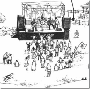 cartel Rust Festival01