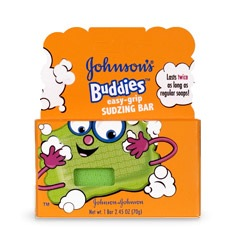 johnsons-buddies-soap