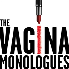 vaginamonologues