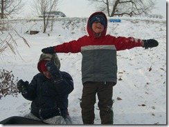 sledding 023