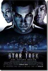 star_trek_xi_ver16_xlg