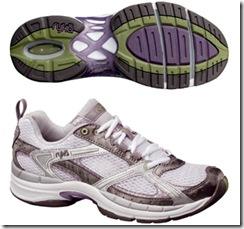 footwear_images_1815_wvsi