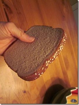 bread 004