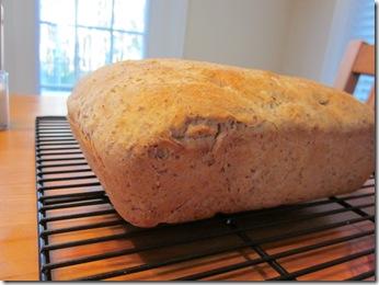 bread 009