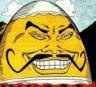 bronte-egg-fu.jpg