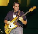 huckabee-guitar.jpg