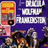 dracula-wolfman-frankenstein.jpg