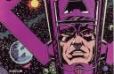 galactus.jpg