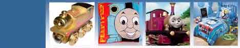 Rolling stock railway Thomas toys and games to play or color in the Sodor engines pictures