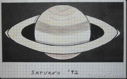 Saturno92_s