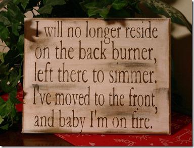 backburner2