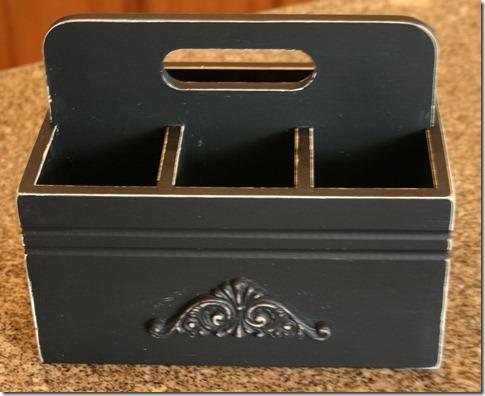 box10