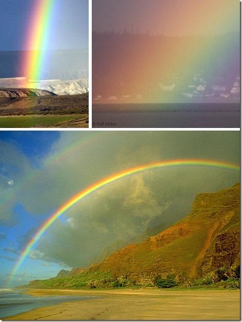 Rainbows_1b