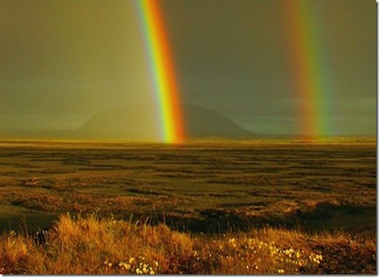 Rainbows_3b