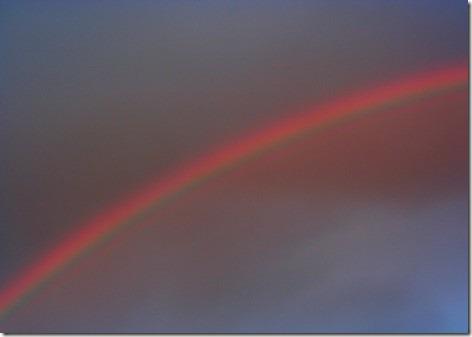 Rainbows_4a