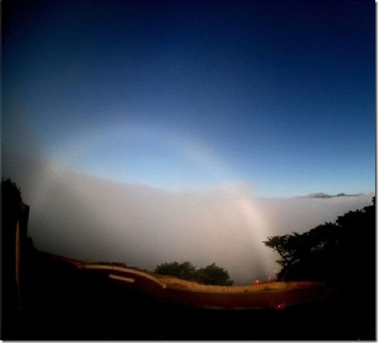 Rainbows_6a