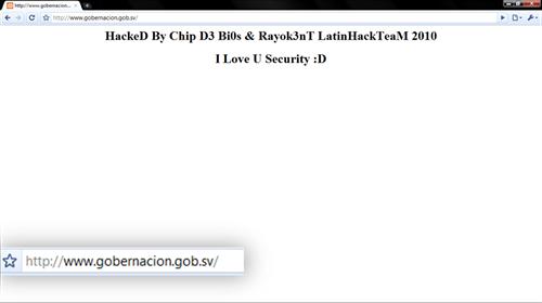 hackgobsv