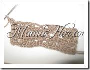 Crochet: Diseño en Crochet VI…