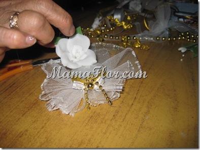 Vela para primera comunion - Como decorar una comunion ...