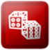 red-dice-icon iphone7272.png