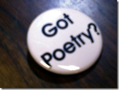 gPOETRYBUTTON