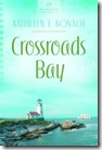 Crossroads Bay