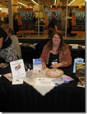 ACFW Minneapolis 2008 008