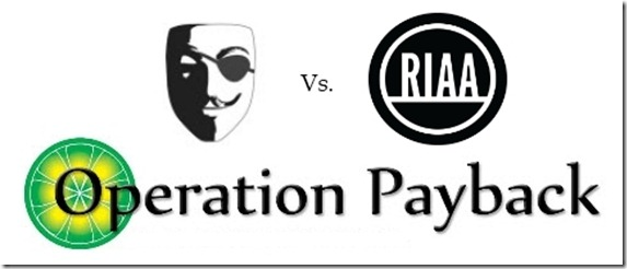 Operation-Payback-Limewire