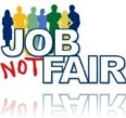 job-fair-is-not-fair-for-whites