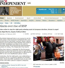 Independent-screenshot(2)