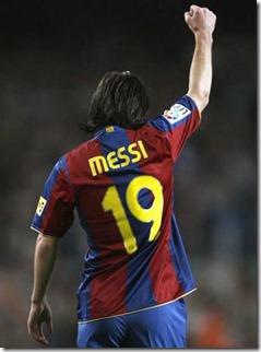 Leo-Messi-Goles-y-Regates-2009909878[1]