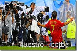FBL-EURO-2008-ESP-RUS-MATCH 7