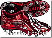 adidas-f50-rome-cardinal[1]