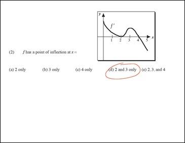 slide 1_Page_3