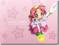 Anime Girls Wallpapers (6)