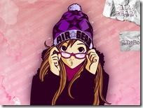 Anime Girls Wallpapers (15)