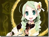 Anime Girls Wallpapers (25)
