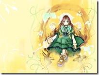 Anime Girls Wallpapers (27)