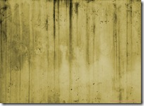 grunge-background1