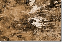 grunge-background2