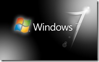 Windows 7 wallpapers (101)