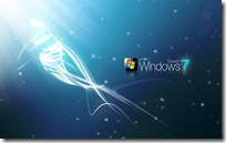 Windows 7 wallpapers (34)