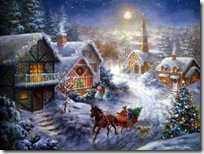 Christmas-new-year-wallpapers (31)